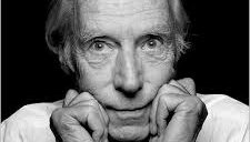 The fifth Beatle. George Martin
