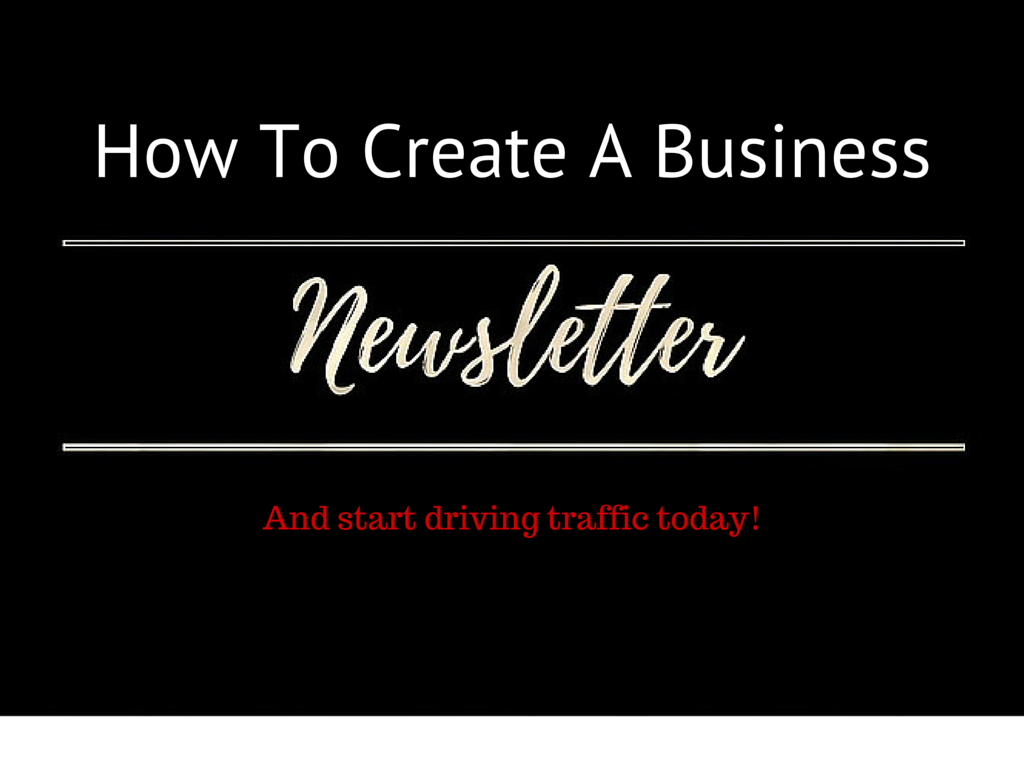 How-to-write-an-INCREDIBLE-business newsletter