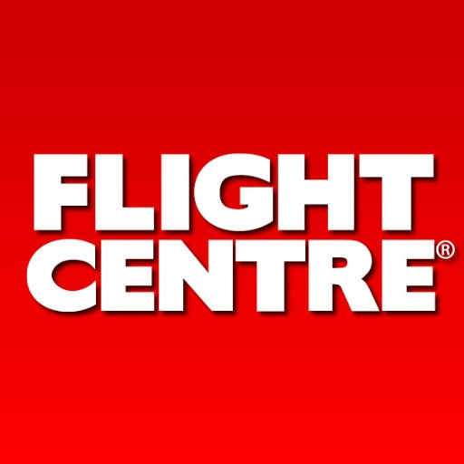 Designated PA Partner with Flight Centre