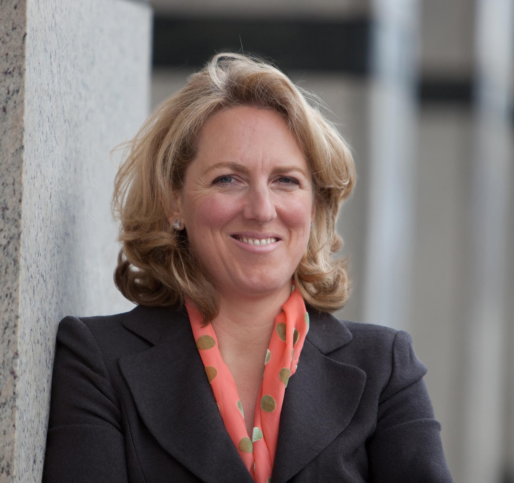 Client Spotlight – Amanda Pelham Green