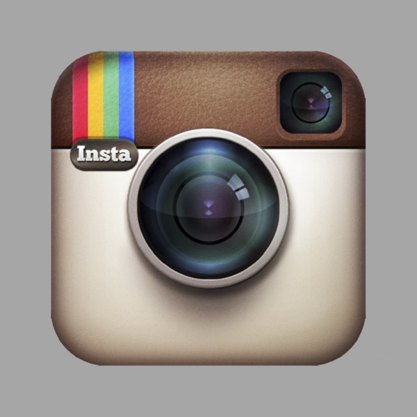 5 reasons why you need Instagram for your business