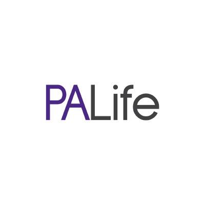 PA Life Interviews Designated PA: Hannah Smith