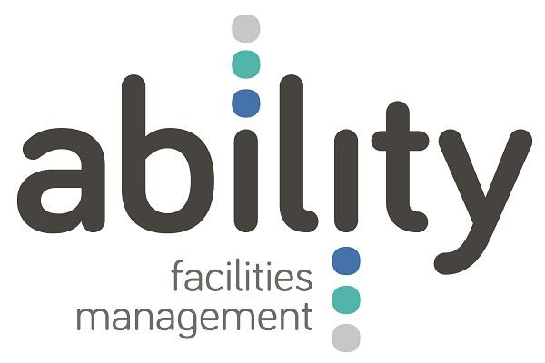 Ability FM logo
