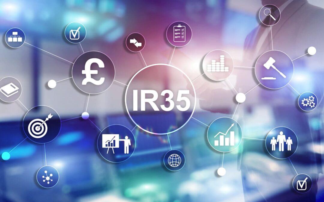 ir35 designated finance