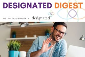 Designated Digest June