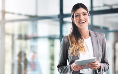 The Top 10 Reasons to Consider Hiring a Virtual PA in 2021