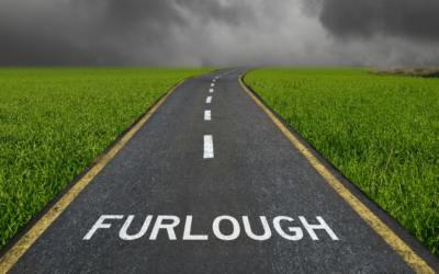Furlough going forward, what you have to pay from July 1st, 2021.