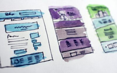 Build your brand using Content Marketing