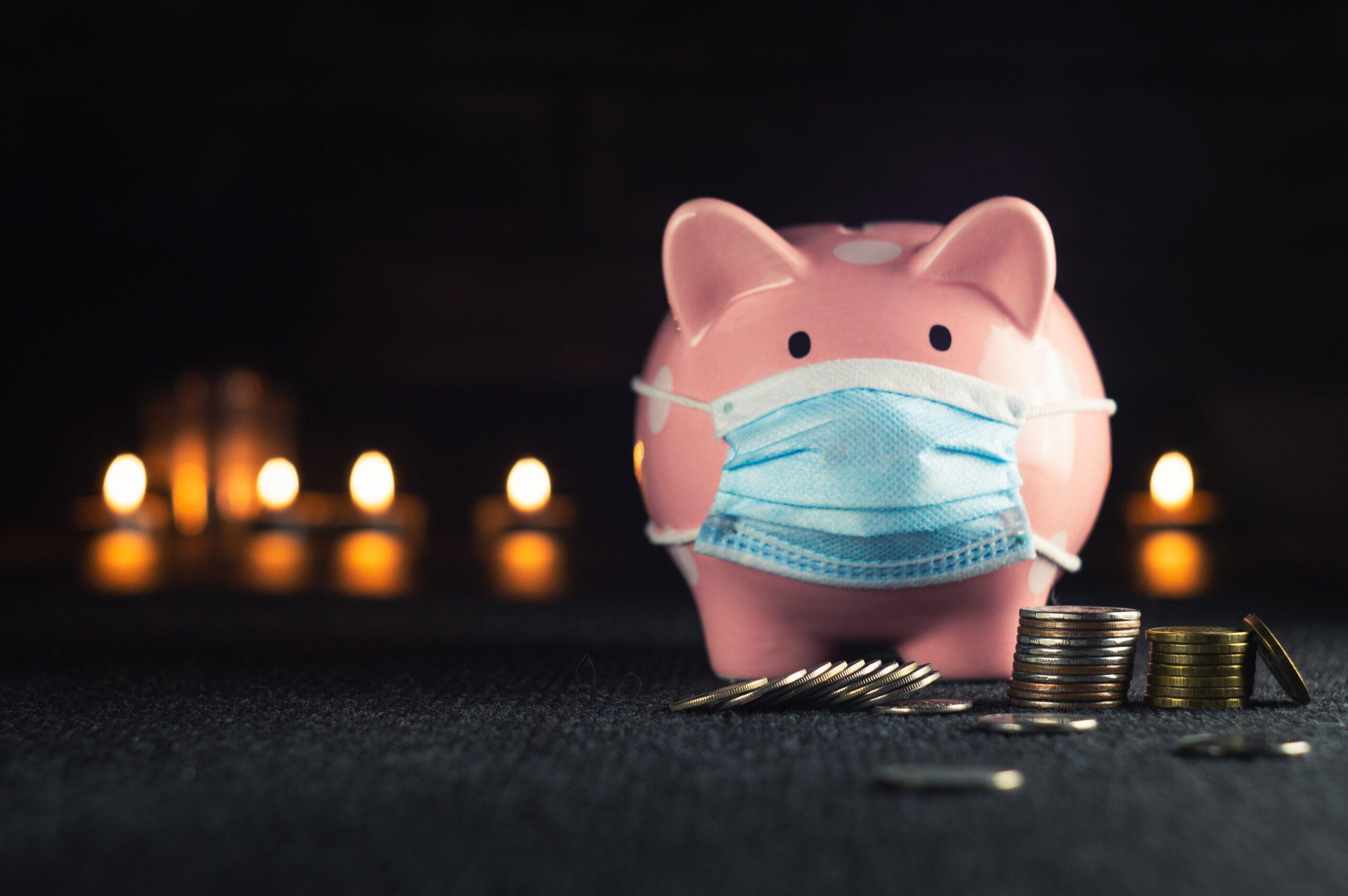 Recovery Loans Scheme