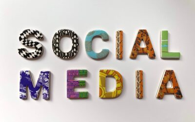 What's new in Social Media – August 2021